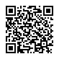QR Code to download 1511338575-Marleys_Chain.pdf.html