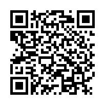 QR Code to download 1511338858-Mind_hacks.pdf.html