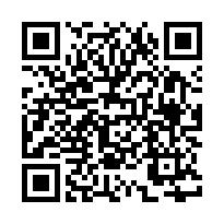 QR Code to download 1511338949-Modernity_Britain.pdf.html