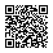 QR Code to download 1511339042-Mountain_Investigation.pdf.html
