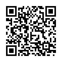 QR Code to download 1511339105-Muhabbat_Bhe_Qayamat_Bhe.pdf.html