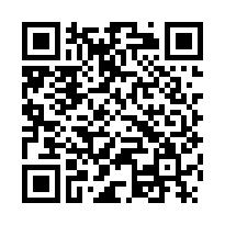 QR Code to download 1511339109-Muhabbat_b_Qayamat_b.pdf.html