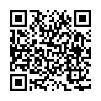 QR Code to download 1511339218-My_Father_s_Club.pdf.html