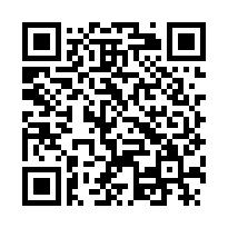QR Code to download 1511339615-Odd_Interlude_Part_01.pdf.html