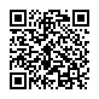 QR Code to download 1511339694-Once_There_Was_A_Giant.pdf.html