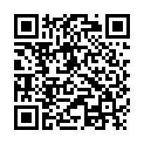 QR Code to download 1511339762-Oracle_Fast_Data.pdf.html