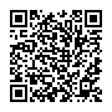 QR Code to download 1511339819-Outside_the_Cabinet-Makers.pdf.html