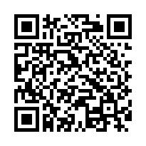 QR Code to download 1511339937-Parasite.pdf.html