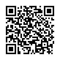 QR Code to download 1511339952-Parrys_Protocol.pdf.html