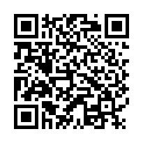 QR Code to download 1511340103-Pied_Piper.pdf.html