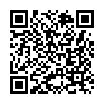 QR Code to download 1511340214-Pooh_Very_Best_Friends.pdf.html