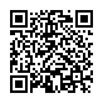 QR Code to download 1511340384-Puppies_Are_Like_That.pdf.html