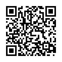 QR Code to download 1511340500-RESURRECTION.pdf.html