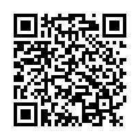 QR Code to download 1511340661-Rebel_moon.pdf.html