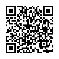 QR Code to download 1511340733-Rendezvous.pdf.html