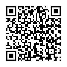 QR Code to download 1512495572-Pounds_Feet_and_Inches_Measuring.pdf.html