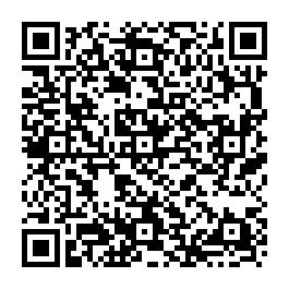 QR Code to download 1512495577-Raising_Baby_Green_The_Earth-Friendly_Guide_to_Pregnancy_Childbirth_and_Baby_Care-Alan_Greene.pdf.html