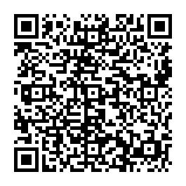 QR Code to download 1512495972-Bogucki_Crabtree-Ancient_Europe_8000_B.C.-A.D_1000_Encyclopedia_of_the_Barbarian_World_vol.2.pdf.html