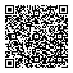 QR Code to download 1512496268-de_Heredia-Everyday_Resistance_Peacebuilding_and_State-making_Insights_from_Africas_World_War_2017.pdf.html
