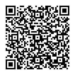 QR Code to download 1512496355-Watson-Aboriginal_Peoples_Colonialism_and_International_Law_Raw_Law_2015.pdf.html