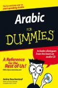 Arabic_For_Dummies.pdf