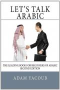 Let_s_Talk_Arabic_.pdf