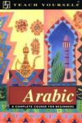Teach_yourself_Arabic.pdf