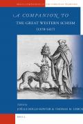 A_Companion_to_the_Great_Western_Schism_137880931417_2009.pdf