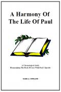 A_Harmony_of_the_Life_of_Paul.pdf