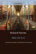 After_the_Evil_Christianity_and_Judaism_in_the_Shadow_of_the_Holocaust.pdf