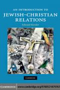 An_Introduction_to_Jewish-Christian_Relations.pdf