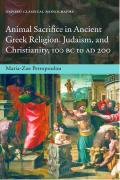 Animal_Sacrifice_in_Ancient_Greek_Religion_Judaism_and_Christianity_100_BC_to_AD_200.pdf