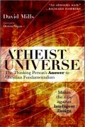 Atheist_Universe-The_Thinking_Person_s_Answer_to_Christian_Fundamentalism.pdf