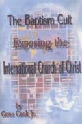 Baptism Cult_ Exposing the International Church of Christ.pdf