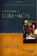 A_Theology_of_Luke_and_Acts.pdf