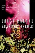 Bible_stories_for_adults.pdf