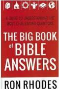 Big_Book_of_Bible_Answers.pdf