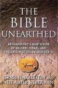 The_Bible_Unearthed.pdf