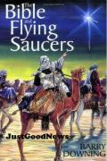 The_Bible_and_Flying_Saucers.pdf