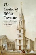 The_Erosion_of_Biblical_Certainty.pdf
