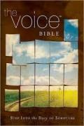 The_Voice_Bible.pdf