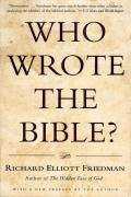 Who_Wrote_the_Bible.pdf