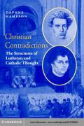 CHRISTIAN_CONTRADICTIONS.pdf