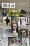 CRIMES_OF_CHRISTIANITY.pdf