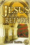 Jesus_Will_Return.pdf