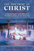 The_Doctrine_of_Christ.pdf