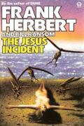The_Jesus_Incident.pdf