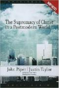 The_Supremacy_of_Christ_in_a_Postmodern_World.pdf