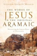 The_Words_of_Jesus_in_the_Original_Aramaic.pdf