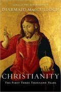 Christianity-The_First_Three_Thousand_years.pdf